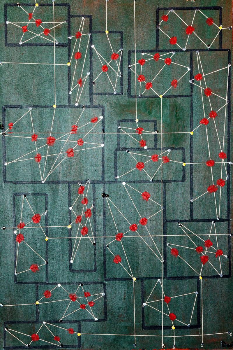 I Circuiti delle Rose