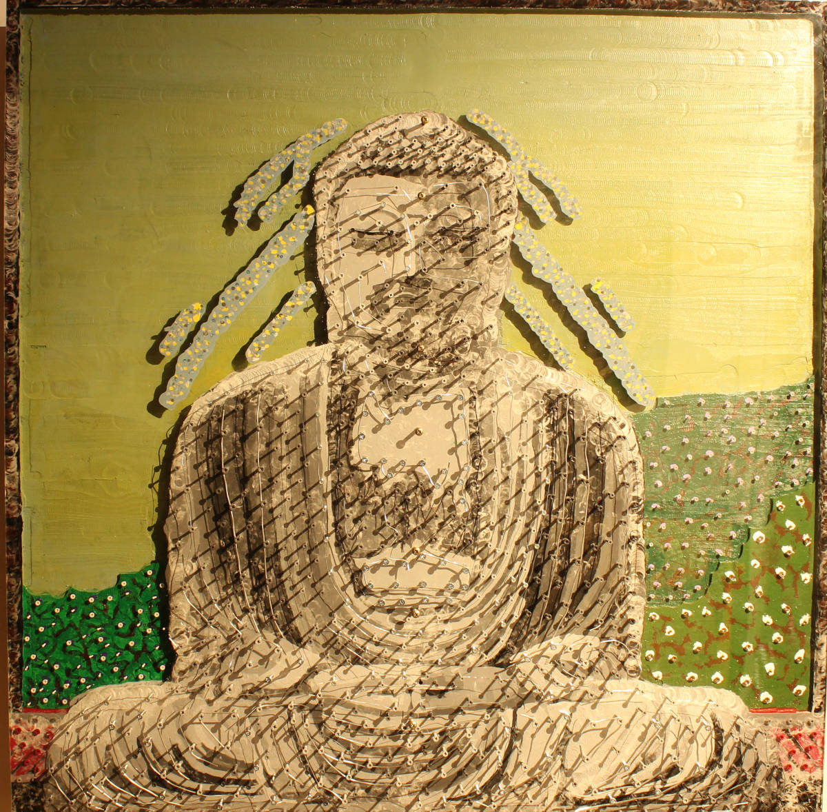Il Grande Kamakura