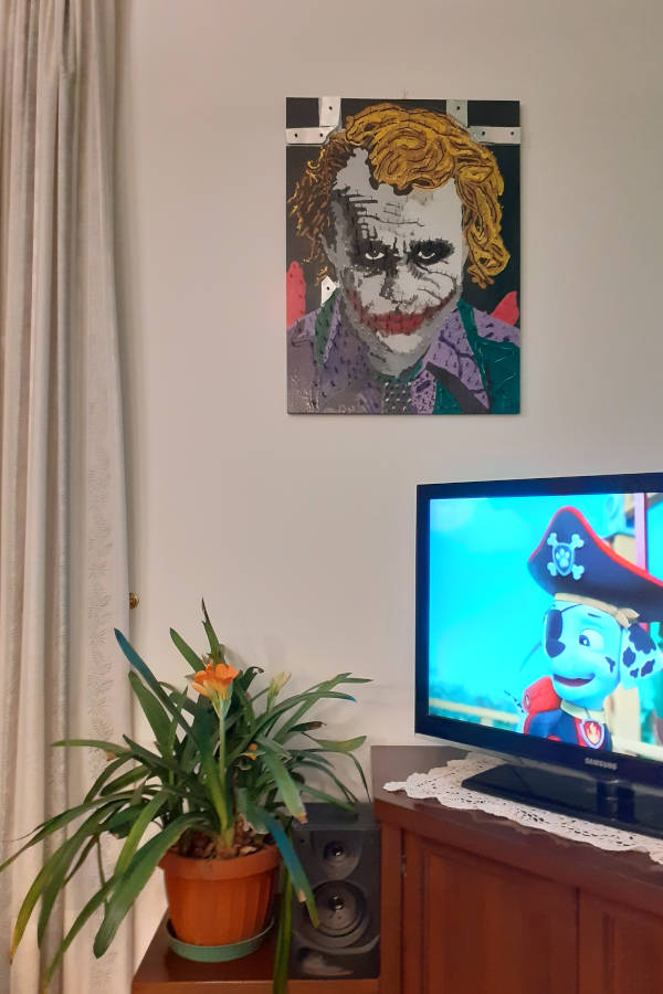 Momento TV