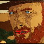 Il Buono (Clint Eastwood)